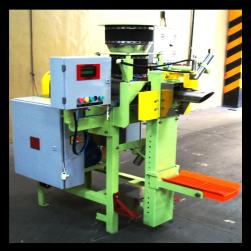 Modelo 301-CV-E