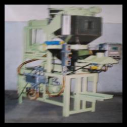 Modelo 9003-PP-E